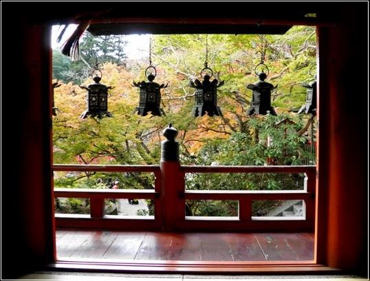 02-128  談山神社 (538x409).jpg