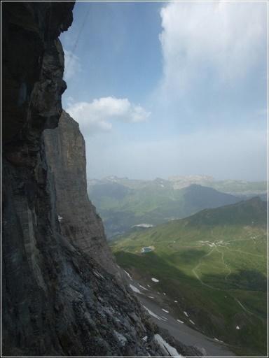06-138.jpg