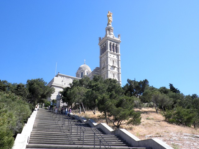 10.06.04-0105  マルセイユ 大聖堂5.jpg