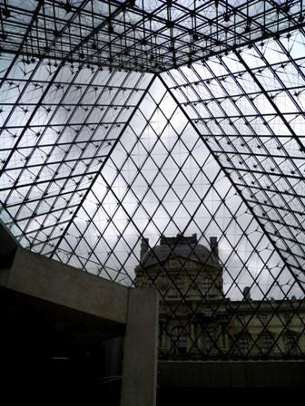 10.06.09-0102  パリ ルーブル2.jpg