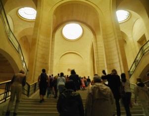 10.06.09-0106  パリ ルーブル6.jpg