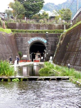 10.10.12-051  高森水源1.jpg
