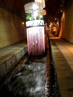 10.10.12-052  高森水源2.jpg