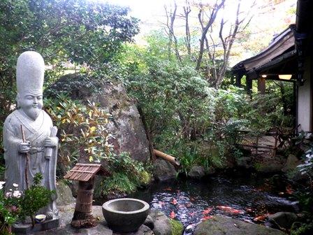 10.10.13-112  黒川やまびこ2.jpg