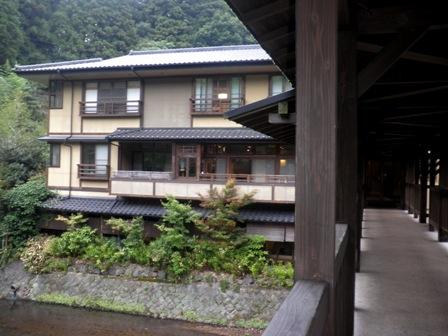10.10.13-115  黒川やまびこ5.jpg