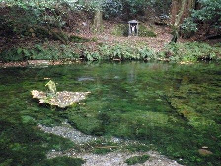 10.10.13-182  池山水源2.jpg