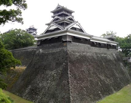 10.10.13-201  熊本城1.jpg