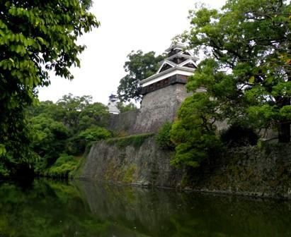 10.10.13-202  熊本城2.jpg