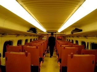10.10.13-222  電車2.jpg