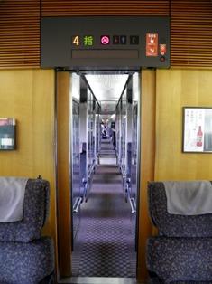 10.10.13-223  電車3.jpg