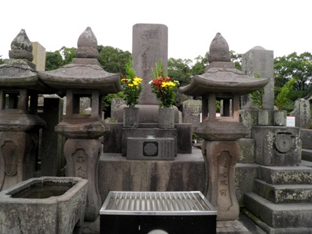10.10.13-328  鹿児島西郷隆盛8.jpg