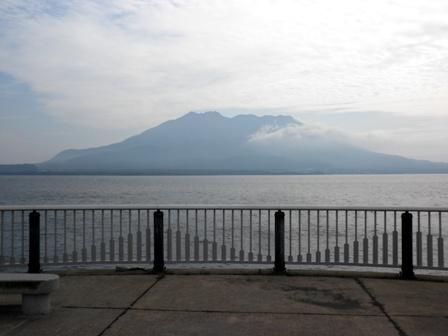 10.10.13-505  鹿児島桜島5.jpg