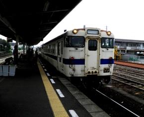 10.10.14-420  指宿吟松20.jpg
