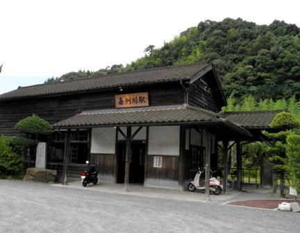 10.10.15-121  霧島 駅1.jpg