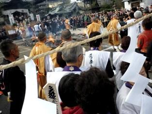 10.11.23-513  火渡り13.jpg