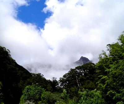 10.12.18-101  山岳・滝1.jpg