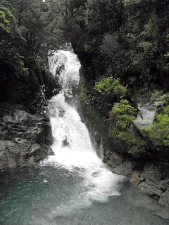10.12.18-105  山岳・滝5.jpg