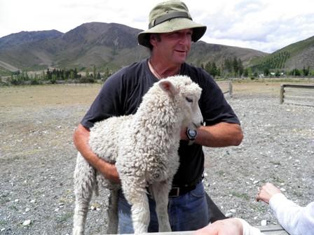10.12.19-051  羊園1.jpg