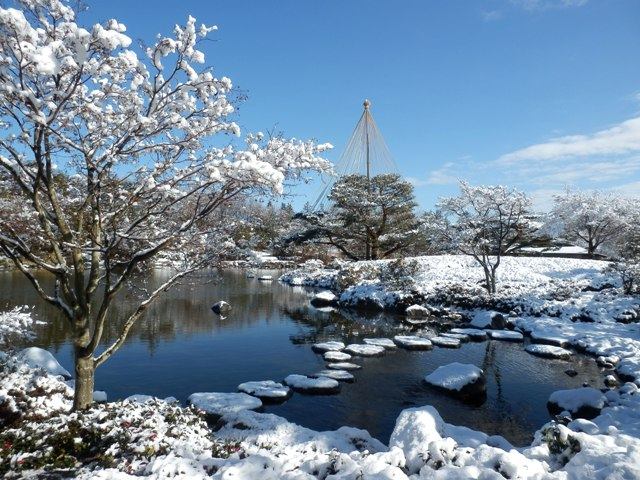 12.01.24-01  日本庭園34.jpg