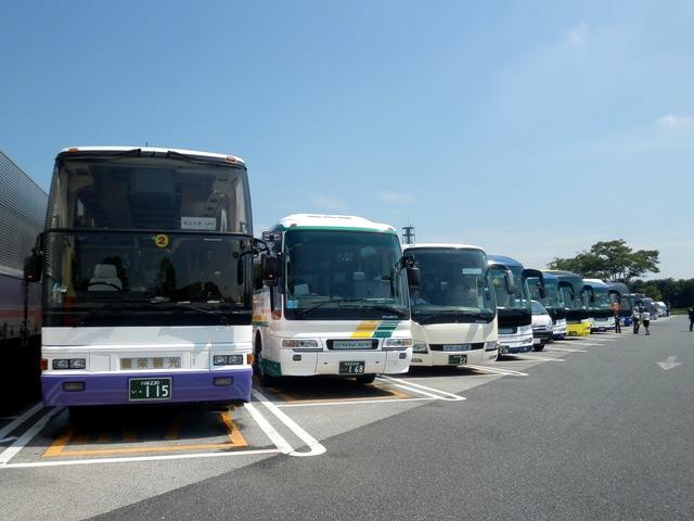 A11-.9.08-05  高速バス01.jpg