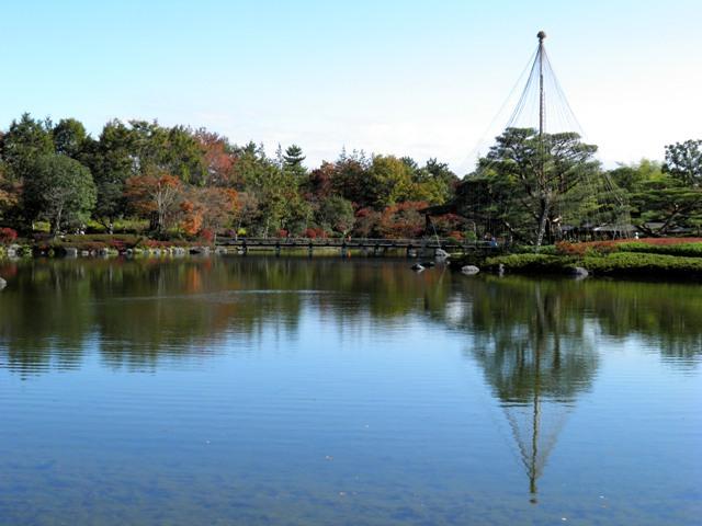 A11.11.22-01  日本庭園31.jpg