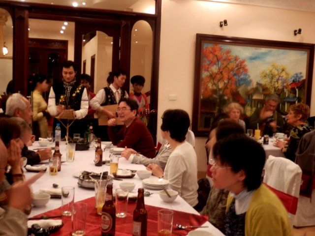 A12.02.09-51 夕食11.jpg