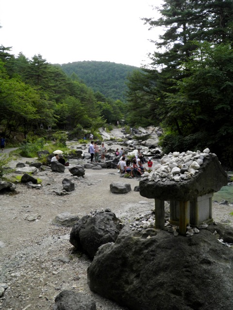 A12.08.09-21 賽ノ河原28.jpg