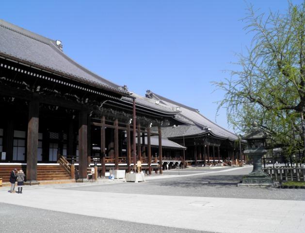 A13.04.05-11  西本願寺15.jpg