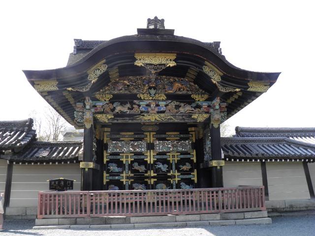 A13.04.05-11  西本願寺23.jpg