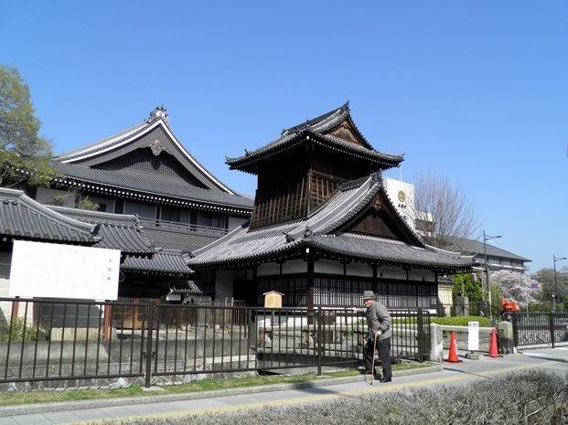 A13.04.05-11  西本願寺31.jpg