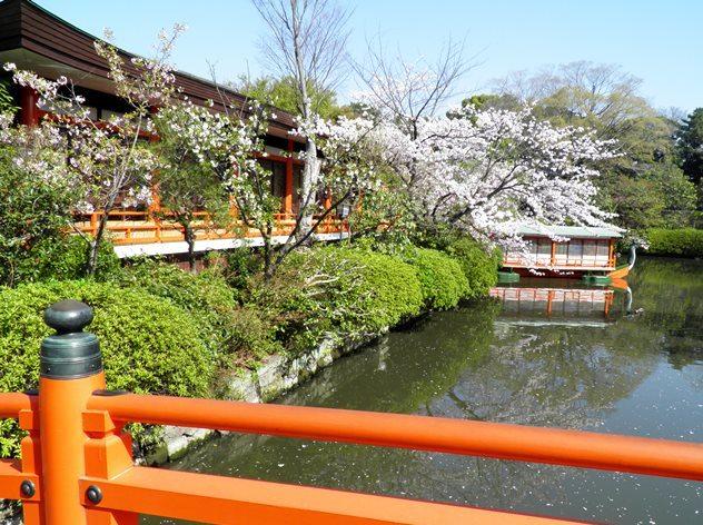 A13.04.05-21  神泉苑15.jpg