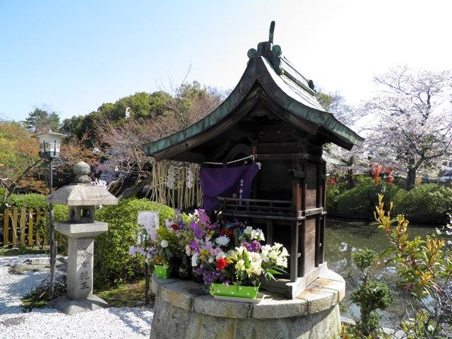 A13.04.05-21  神泉苑21.jpg