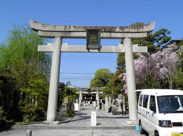 A13.04.05-31  清明神社11.jpg