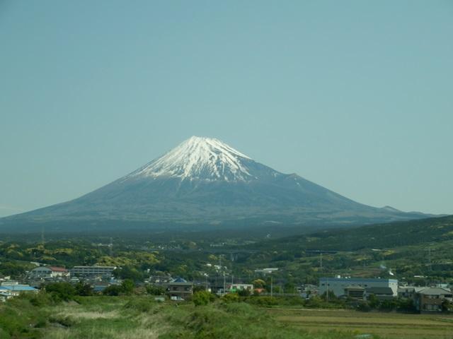 A13.05.08-11  新幹線15.jpg
