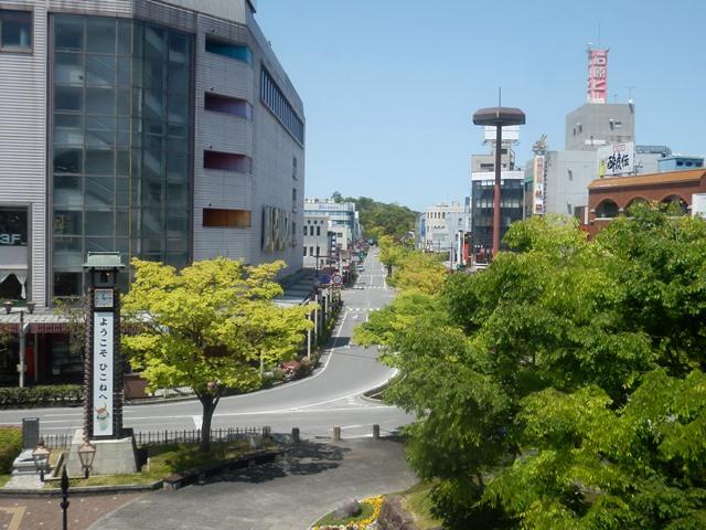 A13.05.08-21  彦根駅11.jpg