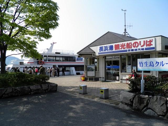 A13.05.09-31  竹生島11.jpg