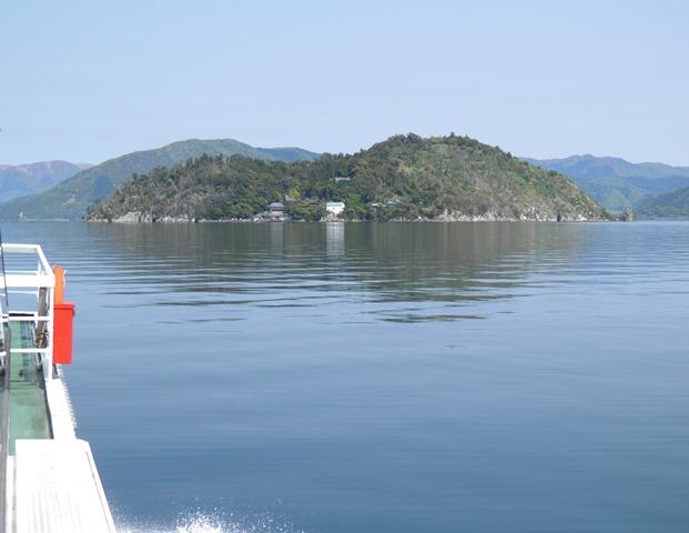 A13.05.09-31  竹生島27.jpg