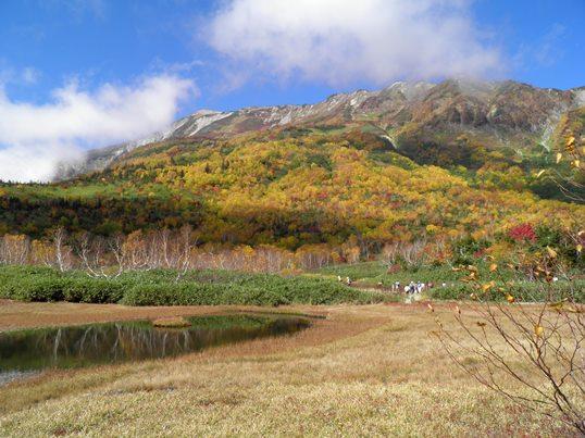 A13.09.06-61 栂池自然園61.jpg
