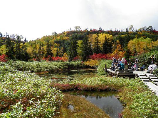A13.09.06-81 栂池自然園95.jpg
