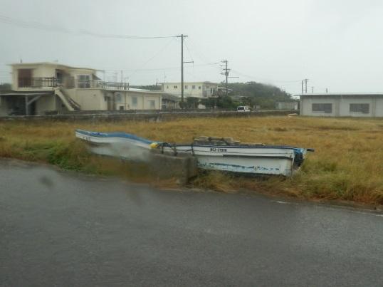 A13.10.16-55 小浜島17.jpg