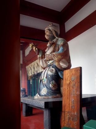 A14.01.02-51  日枝神社13bbb.jpg