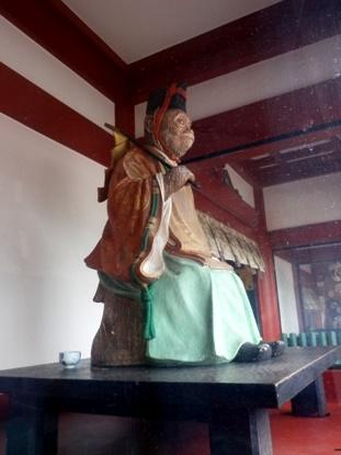 A14.01.02-51  日枝神社14bbb.jpg