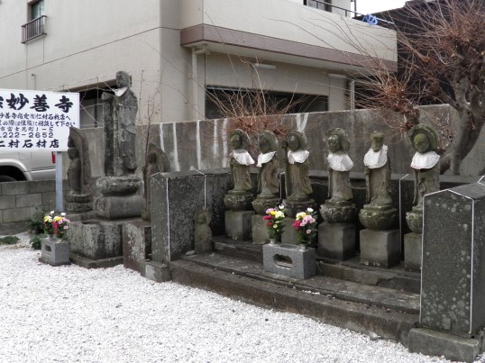 A14.01.05-11 妙善寺31.jpg
