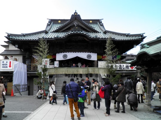 A14.01.05-30 成田山19.jpg