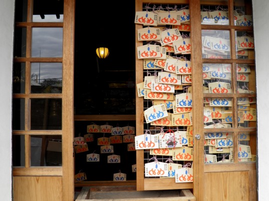 A14.01.05-30 成田山35.jpg
