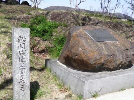 A14.04.15-11  船岡城54.jpg