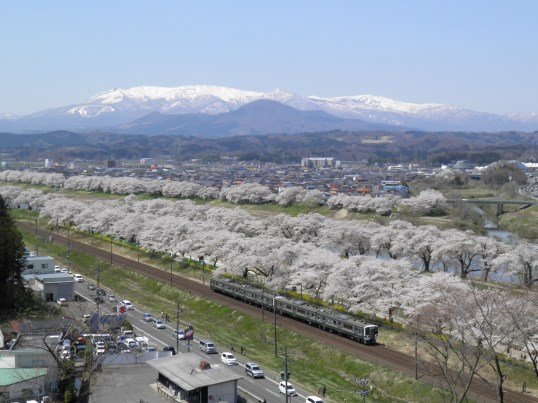 A14.04.15-11  船岡城57.jpg