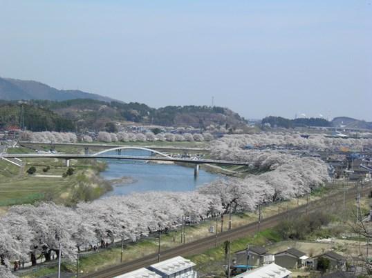 A14.04.15-11  船岡城60.jpg
