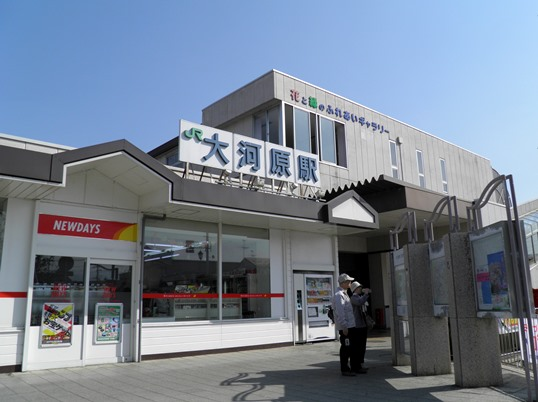 A14.04.15-31  白石川55.jpg