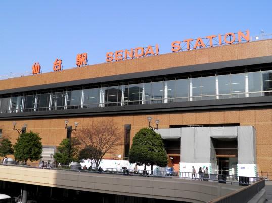 A14.04.15-51  仙台11.jpg